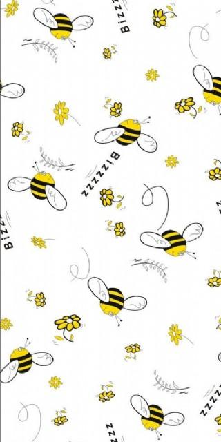 玻璃移门 蜜蜂图片
