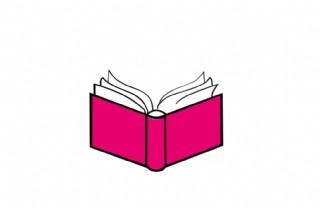 书简笔图片