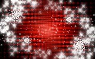 圣诞节主题背景图片