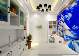 室內設計 臥室圖片